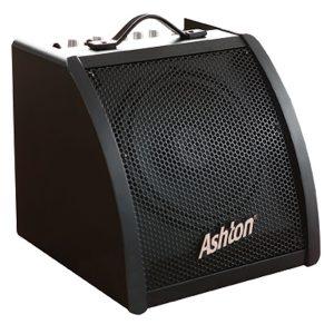 Drum Amps