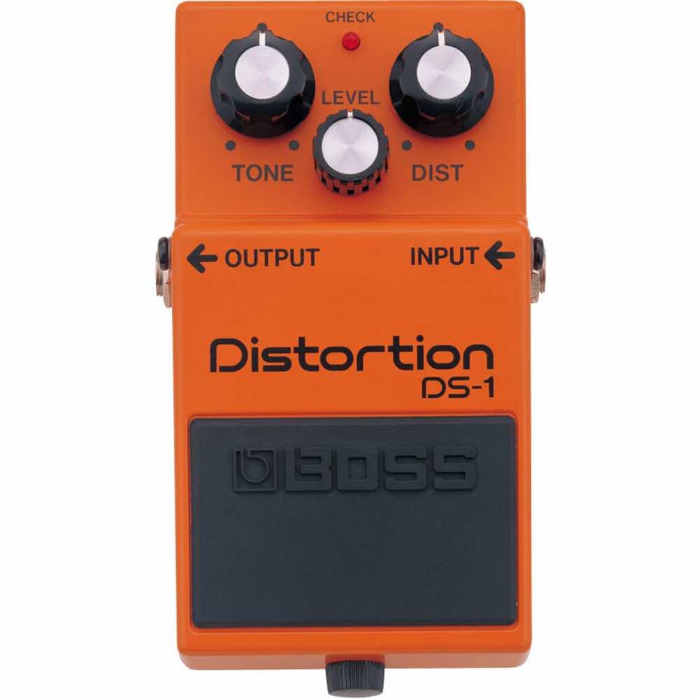 boss ceb 3 bass chorus guitar effects pedal bashs music. Black Bedroom Furniture Sets. Home Design Ideas