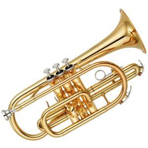 Brass/Wind