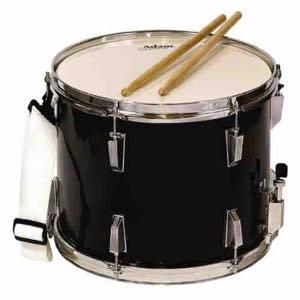Drum/Percussion