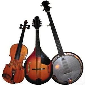 Orchestral/Folk & World
