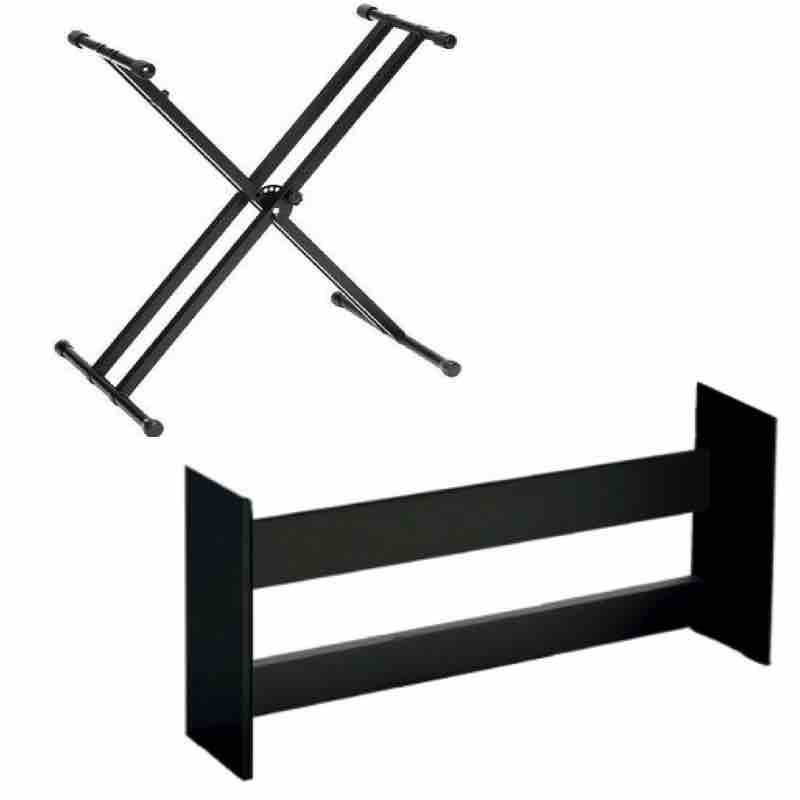 Keyboard Piano Stands