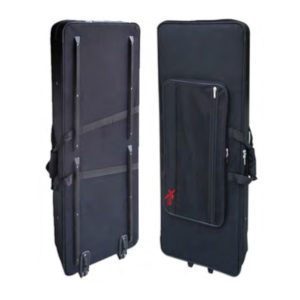 Bags & Cases for Keyboards and Pianos