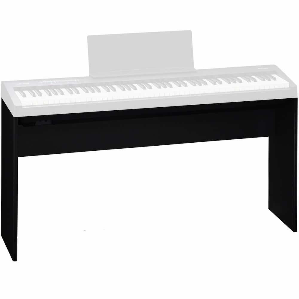 yamaha l7s keyboard stand for tyros 5 bashs music. Black Bedroom Furniture Sets. Home Design Ideas