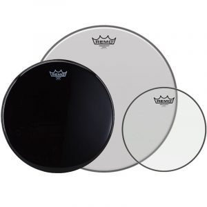 Drum Skins/Heads