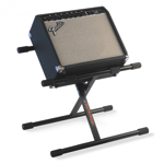 Amp Stands