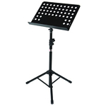 Music Book Stands