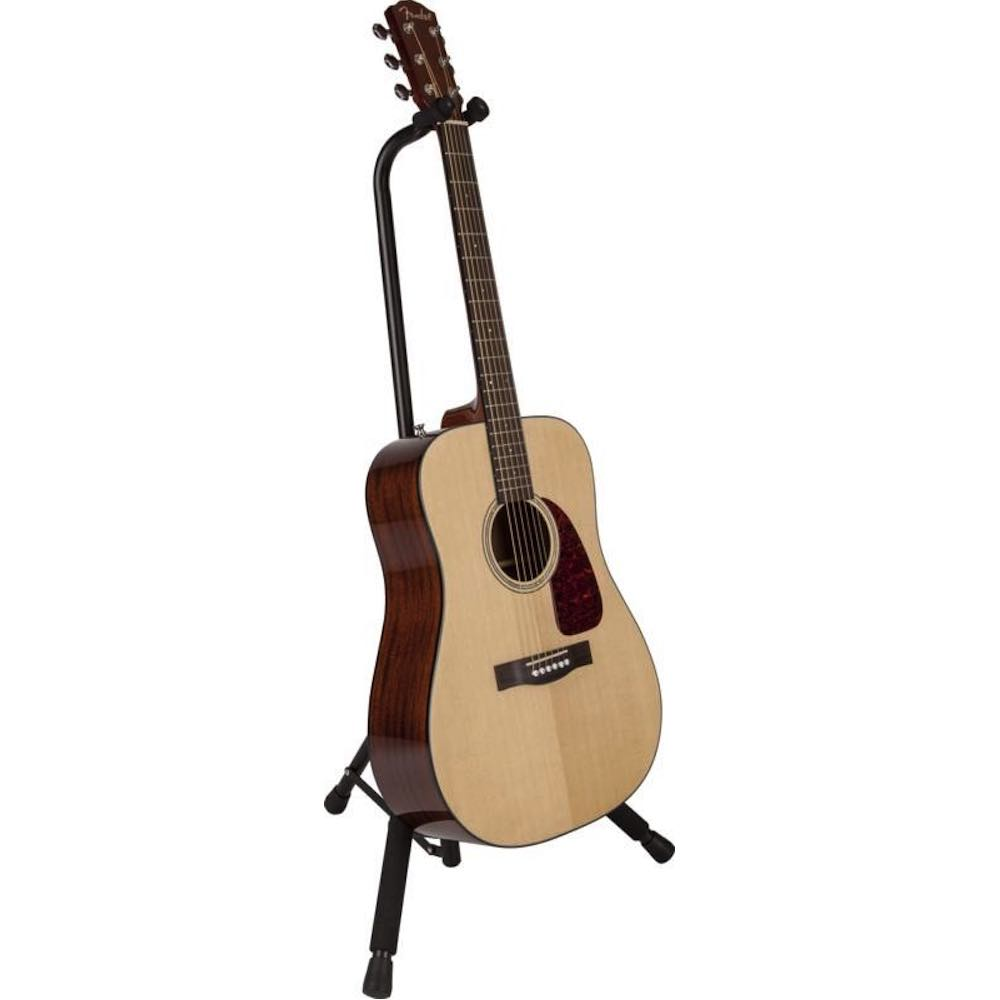 Fender Deluxe Hanging Guitar Stand Bashs Music