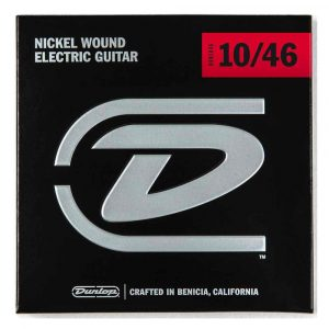 Guitar/Bass Strings