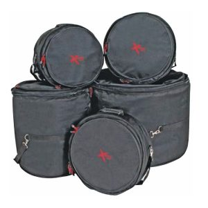 Bags & Cases for Drums