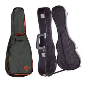 Bags & Cases for Orchestral