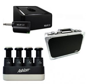 Other Guitar/Bass Accessories