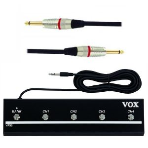 Other Amp Accessories