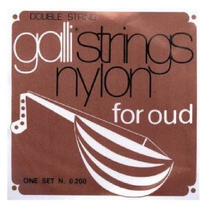 Other Instrument Strings