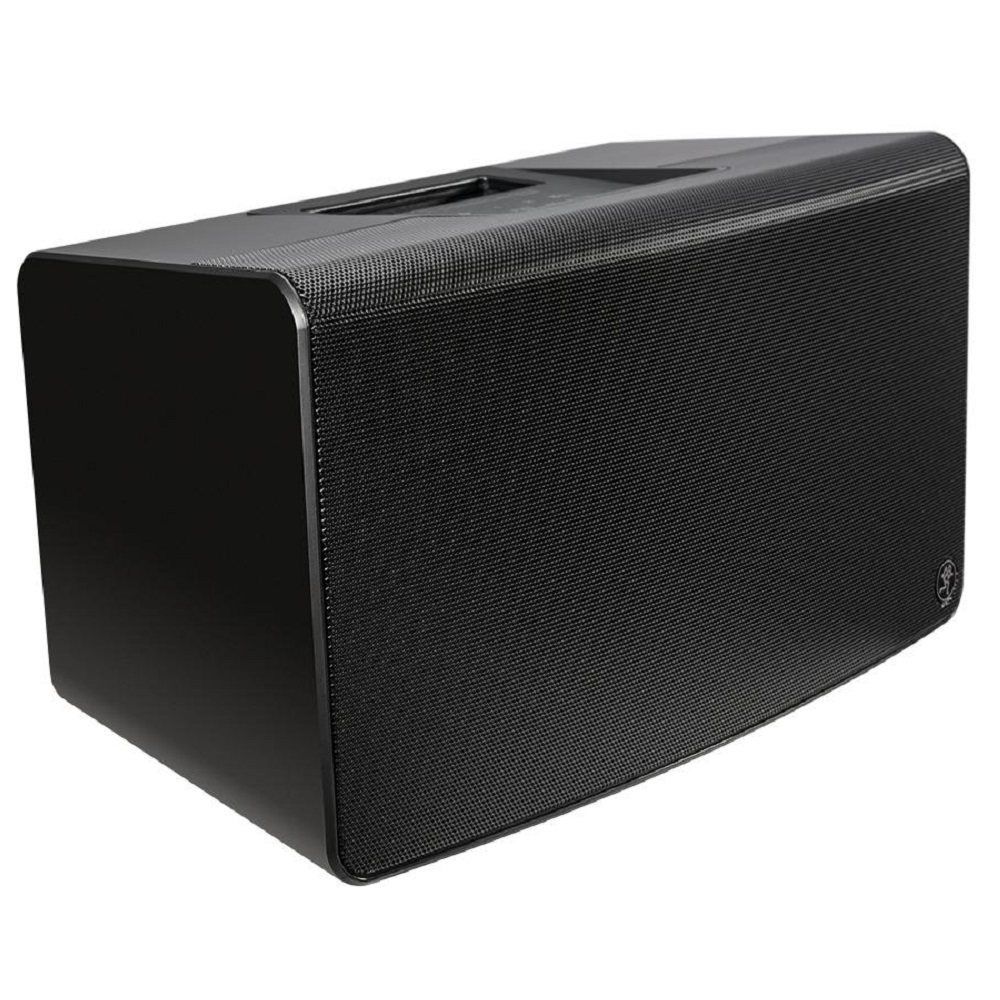 mackie freeplay live personal pa portable bluetooth speaker bashs music. Black Bedroom Furniture Sets. Home Design Ideas