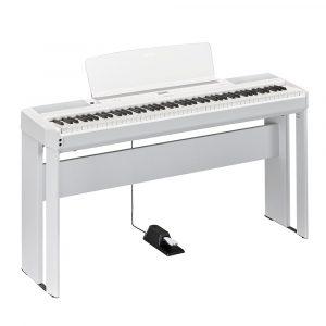 roland rp401r digital piano black bashs music. Black Bedroom Furniture Sets. Home Design Ideas